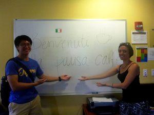 Casa Italiana4