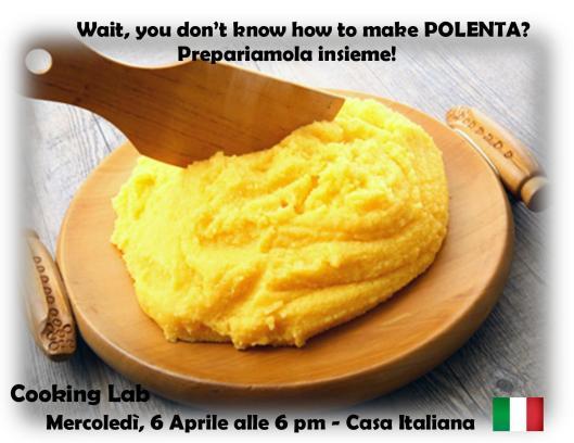 polenta-page-001 (1)