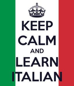 keep-calm-and-learn-italian-31