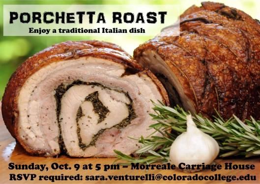 Porchetta Roast-page-001 (2).jpg