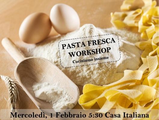 fresh-pasta-page-001