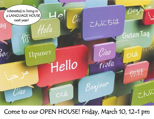 open house-page-001.jpg