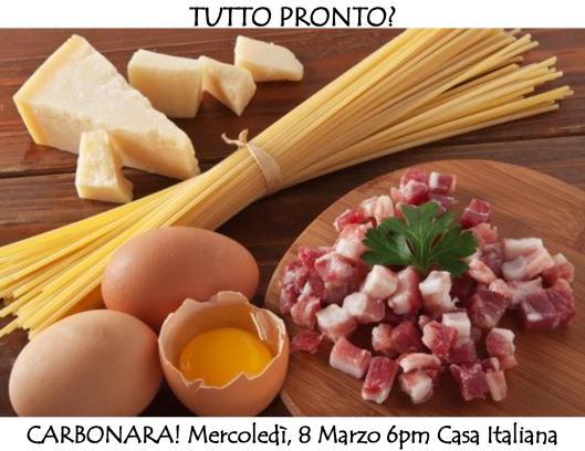 TUTTO PRONTO-page-001 (1).jpg