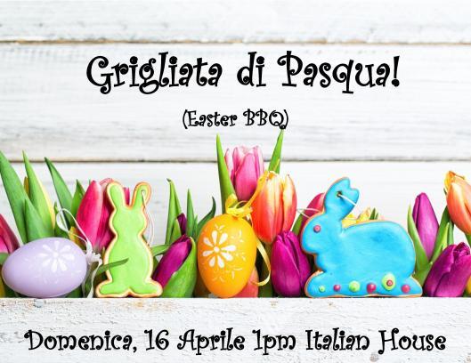 Grigliata di Pasqua-page-001.jpg