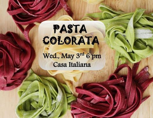 pasta colorata-page-001.jpg